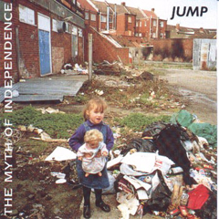 Jump - The Myth Of Independence